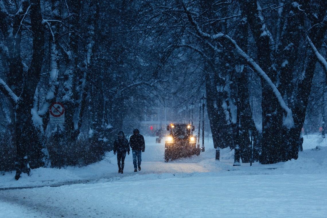 januar_20_winter