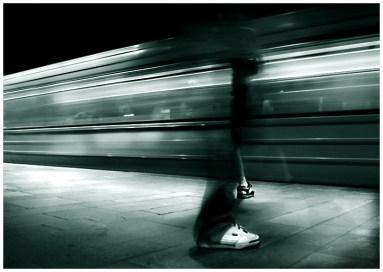 ghostshoes