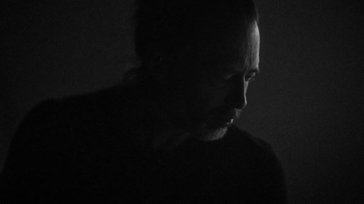 Radiohead, Oslo 2017