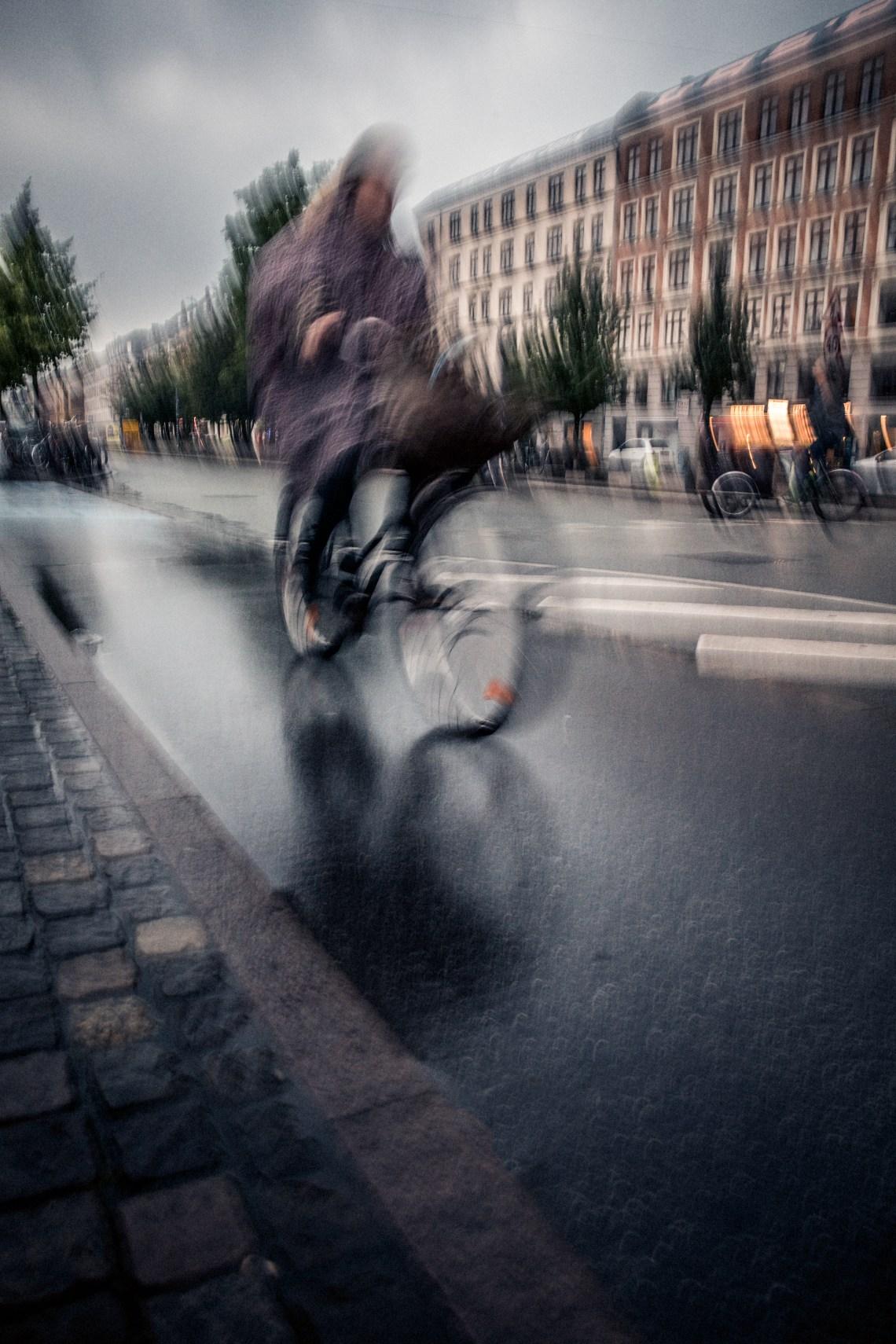 Biker-Jens