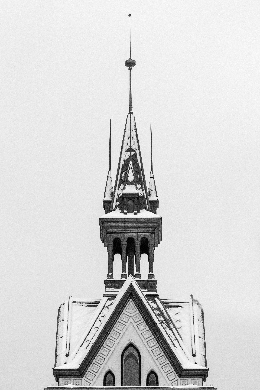 January 12 – Victoria Terrasse, Oslo