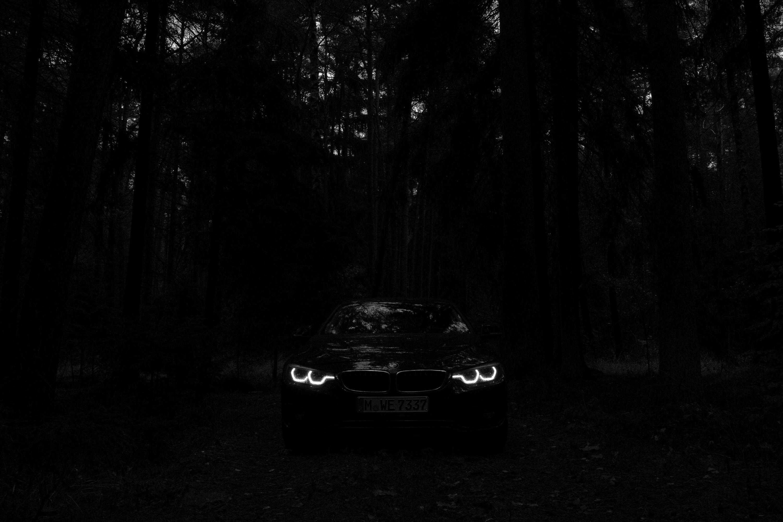 BMW 430 Sport