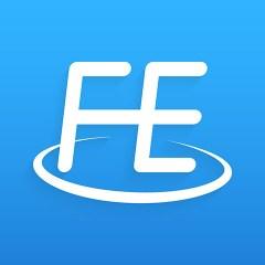 file_explorer_icon