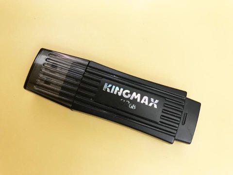 USBメモリ32GB KING MAX