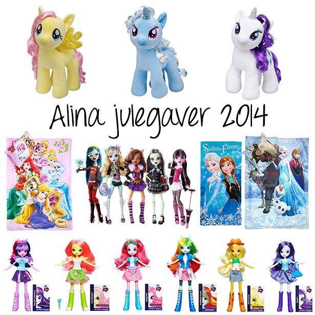 Alina-julegaver-2014-1