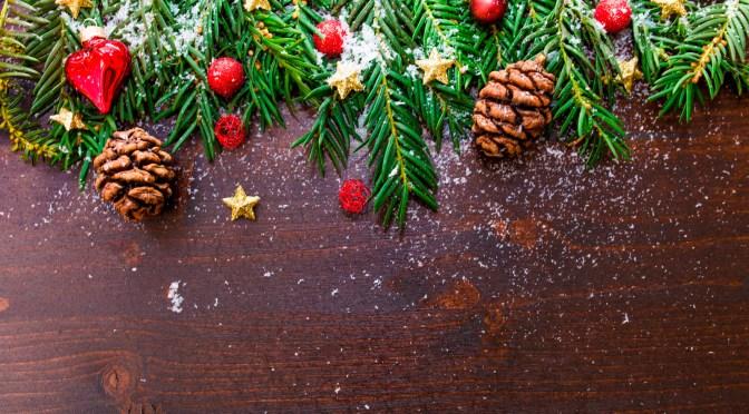 Joulunajan aukiolot ja hinnat