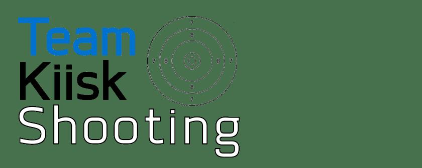 Team KiiskShooting