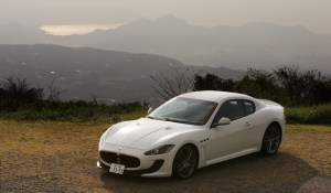 mc stradale front
