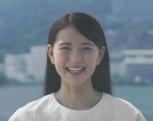 kensaku-girl