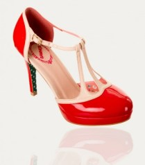 bnbnd006redbb_chaussures-escarpins-pin-up-rockabilly-50-s-betty