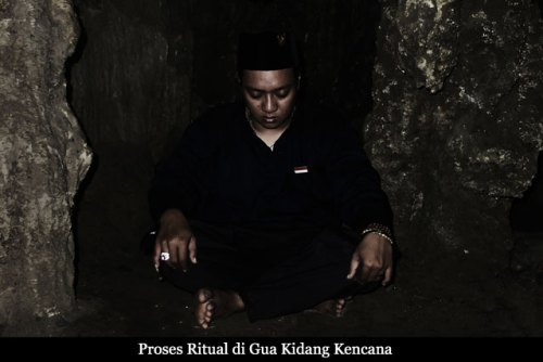 Ritual Ki Joko Sableng Master Paranormal Indonesia