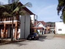 Pousada Santo Antônio do Pinhal - foto: CMC