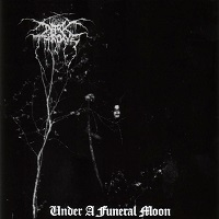 darkthrone_3rd
