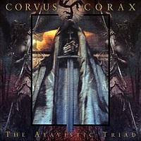 Corvus Corax 1ST