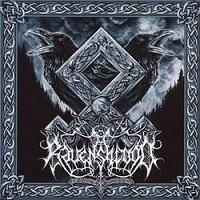 Ravensblood 1ST