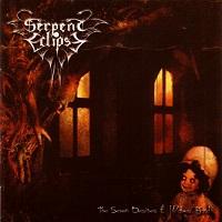Serpent Eclipse 1ST