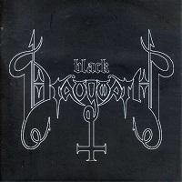 blackdraugwath