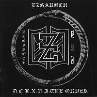 Ezgaroth 1st