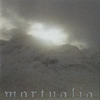 mortualia 1st