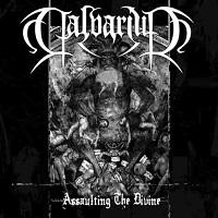 calvarium_ep