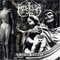 marduk_9th