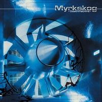 myrkskog_1st