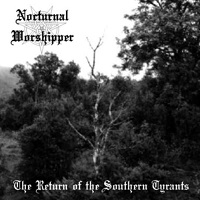 nocturnalworshipper_1st