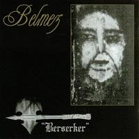 belmez_1st