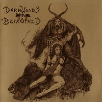 darkwoodsmybetrothed_comp
