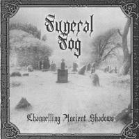funeralfog_2nd