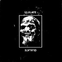 ululate_1st