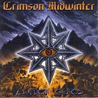 crimsonmidwinter_1st