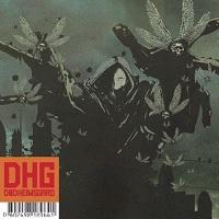dhg_4th
