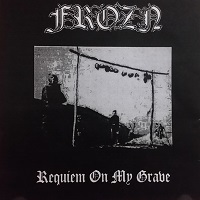 frozn_demo