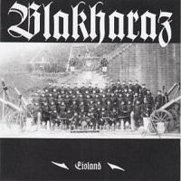 blakharaz_ep