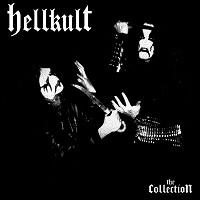 hellkult_comp