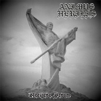 AnimusHerilis_1st
