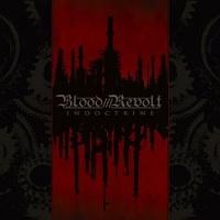 bloodrevolt_1st