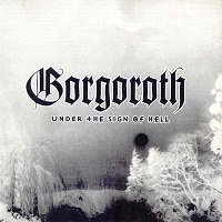 gorgoroth_3rd