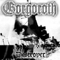 gorgoroth_4th
