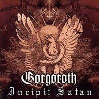 gorgoroth_5th