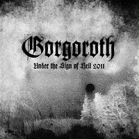 gorgoroth_9th