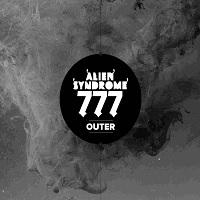 AlienSyndrome777_1st