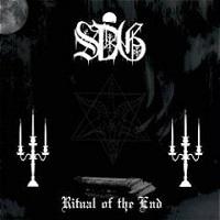 sdg_5th