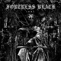 fortressblack_ep
