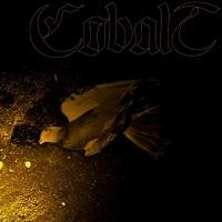 cobalt_2nd