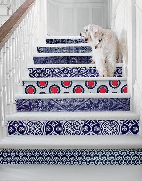 azulejo2