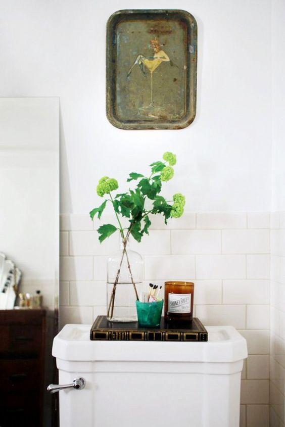 banheiro8
