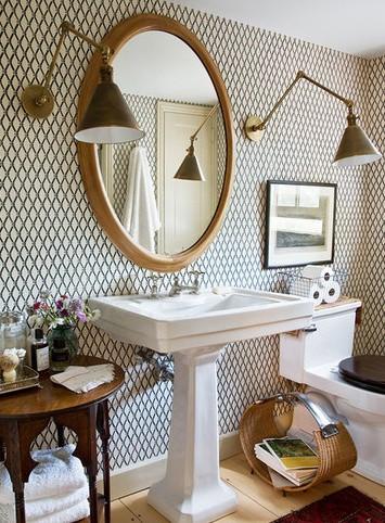 banheiro2