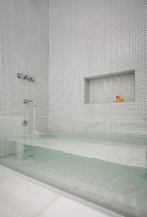 banho3